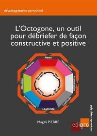 Loctogone, un outil pour débriefer de façon constructive et positive.pdf