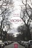 Magali Sauves - Yiosh!.