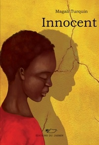 Magali Turquin - Innocent.