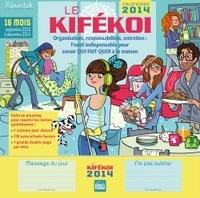 Calendrier Le Kifekoi 2014.pdf