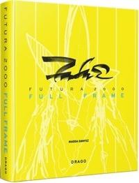Magda Danysz - Futura 2000 - Full Frame.