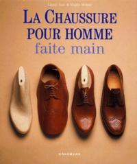 LA CHAUSSURE POUR HOMME FAITE MAIN.pdf