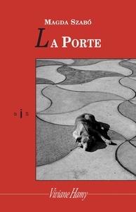La Porte.pdf