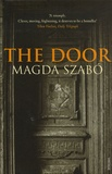 Magda Szabó - The Door.