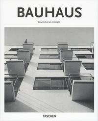Magdalena Droste - Bauhaus.