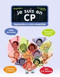 Je suis en CP.pdf