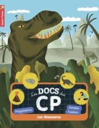 Les docs du CP - Les dinosaures.pdf