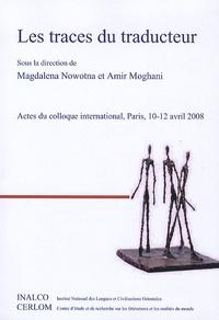 Les traces du traducteur.pdf