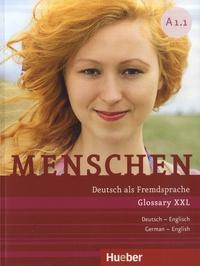 Menschen A1.1 - Deutsch als Fremdsprache Glossary XXL.pdf