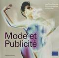 Magdalene Keaney - Mode et publicité - Les plus grands photographes du monde.