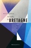 Magellan & Cie - Nouvelles de Bretagne - Récits de voyage.