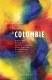 Magellan & Cie - Nouvelles de Colombie - Récits de voyage.
