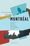 Magellan & Cie - Nouvelles de Montréal - Récits de voyage.
