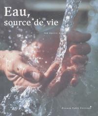 Eau, source de vie.pdf