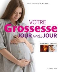 Votre grossesse jour après jour.pdf