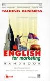 Maggie-Jo St John et Joëlle Rouanet-Laplace - English for assistants - Handbook, BTS assistant de direction, BTS assistant trilingue....