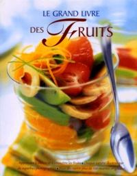 Openwetlab.it Le grand livre des fruits Image