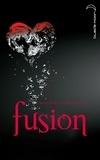 Maggie Stiefvater - Saga Frisson 3 - Fusion.