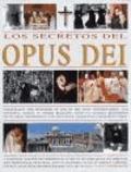 Maggy Whitehouse - Opus Dei.