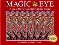 Magic Eyes Studio - Magic Eye - A New Way of Looking at the World.