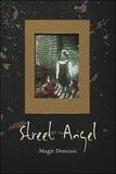 Magie Dominic - Street Angel.