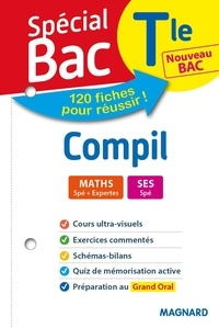 Ucareoutplacement.be Compil 2 spécialités Maths SES Tle Image