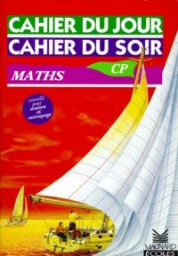 MATHEMATIQUES CP.pdf
