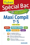 Magnard - Maxi compil Tle S.