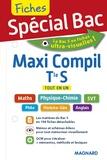 Magnard - Maxi compil Tle S.