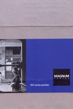 Magnum photos - 100 cartes postales Magnum photo.