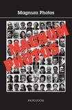 Magnum photos - Magnum photos.