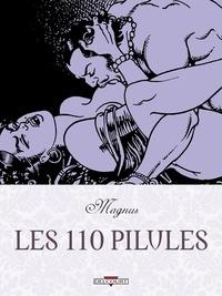 Magnus - Les 110 pilules.