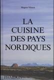 Magnus Nilsson - La cuisine des pays nordiques.