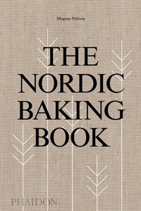 Alixetmika.fr The nordic baking book Image
