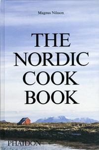 Magnus Nilsson - The Nordic Cookbook.