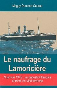 Le naufrage du Lamoricière.pdf