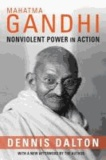 Mahatma Gandhi - Nonviolent Power in Action, 1993 and 2000.