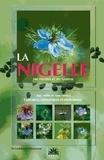 Mahboubi Moussaoui - La nigelle - Ses variétés et ses graines.