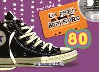 Mahé - Les petits bonheurs 80.