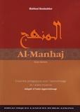 Mahfoud Boudaakkar - Al-Manhaj - Niveau débutants.