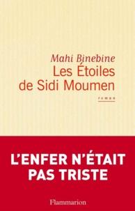 Mahi Binebine - Les Etoiles de Sidi Moumen.