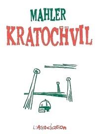 Mahler - Kratochvil.
