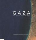 Mahmoud Abbas et Patrice Mugny - Gaza à la croisée des civilisations - Contexte archéologique et historique.