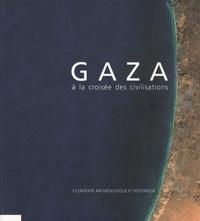 Gaza à la croisée des civilisations - Contexte archéologique et historique.pdf