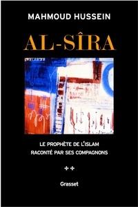 Mahmoud Hussein - Al Sira tome II.