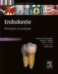 Mahmoud Torabinejad et Richard Walton - Endodontie - Principes et pratique.