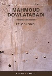 Le colonel.pdf
