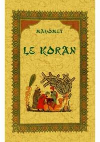 Le Koran.pdf