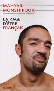 La rage dêtre Français.pdf