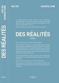 Maï-Do Hamisultane - Des Réalités.